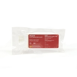H&H PriMed Flat Compressed Gauze