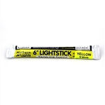 Light Stick - 30 Minute High Intensity