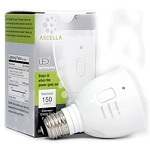 Ascella Emergency Light