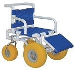 All Terrain Chair