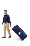Ultralite Manikin 12-PACK Deluxe Carry Bag