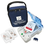 Prestan Professional AED Trainer PLUS