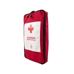 Medium Bleeding Control Pack (Red)