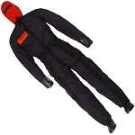Ruth Lee FireHouse-GEN2 Rescue Training Manikin