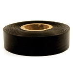 3/16' X 300 Flagging Tape
