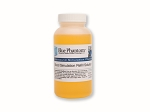 Yellow Ultrasound Refill Fluid