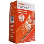 Easy Access Fabric Bandage 1