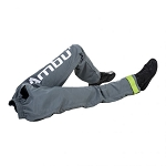 Ambu Man Upgrade Kit - Legs (velcro) - with trousers and bag