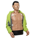 Ambu Man Defib Next Generation