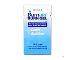 Burnaid Burn Gel Single Dose