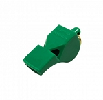 KEMP USA BENGAL 60 WHISTLE - GREEN