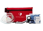 AED Fast Response Kit with Custom Private Label