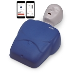 CPR Prompt® Plus powered by Heartisense®