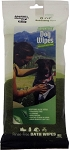 Adventure Dog Wipes, 8