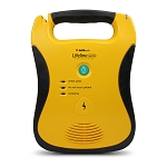 Defibtech Lifeline Fully Automatic AED
