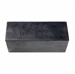 KEMP USA 10LB DIVING BRICK