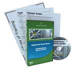 Convergence Training DVD: Equipment Hazard Basics