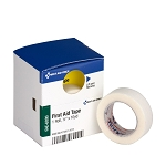 First Aid Tape (1/2