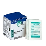 Antacid Tablets - 10x2/box