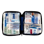 All Purpose Kit - 200-Piece (Medium Softsided Case)