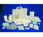 KEMP USA 50 PERSON 36 UNIT FIRST AID KIT