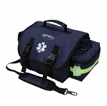 KEMP USA FIRST RESPONDER BAG (Case: 10pcs) - NAVY