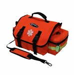 KEMP USA FIRST RESPONDER BAG - ORANGE
