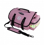 KEMP USA FIRST RESPONDER BAG (Case: 10pcs) - PINK