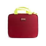 G3 First Aid Infusion Kit - EMT Medication Case - Red