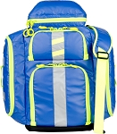 G3 Perfusion - EMS Backpack