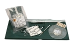 Lateral Canthotomy Kit