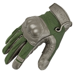 Nomex Hard Knuckle Combat Glove