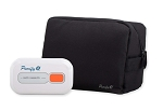 Purify O3 Ozone CPAP Sanitizer Kit
