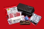 Individual TraumaBox Kit