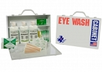 Eye Wash Cabinet - 16 oz Eye Wash