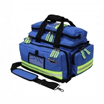 KEMP USA LARGE PROFESSIONAL TRAUMA BAG