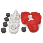 Basic Buddy� Compression Chest Manikins � Pack of 5