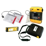 Lifepak1000 Re-Certified