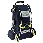 Recover O2 Pro Bag Tall Blue