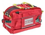 FIRST-IN™ PRO Sidepack (TS2 Ready™) RED ICB