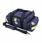 KEMP USA NAVY MAXI TRAUMA BAG