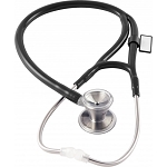 Classic Cardiology Stethoscope
