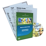Convergence Training DVD: Metal on Metal Safety