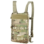 Tidepool Hydration Carrier with MultiCam