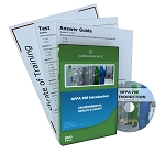 Convergence Training DVD: NFPA 70E Introduction