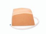 Paracentesis Ultrasound Replacement Tissue Insert - Standard Warranty