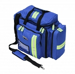 KEMP USA PEDIATRIC PACK - ROYAL BLUE