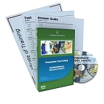 Convergence Training DVD: Pneumatic Tool Safety