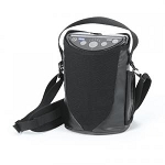 Invacare XPO2 Portable Concentrator