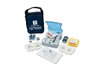 Single AED Trainer Kit